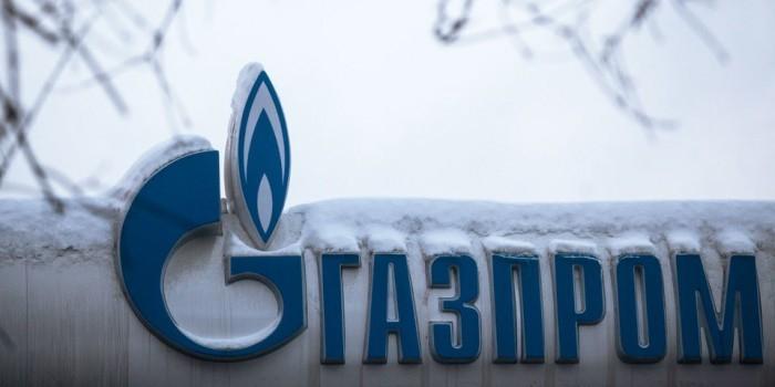 """В Польше назвали """"Газпром"""" """"неопределенным партнером"""""""