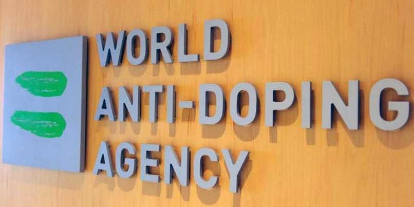 WADA всерьез обеспокоено вердиктом CAS по российским спортсменам