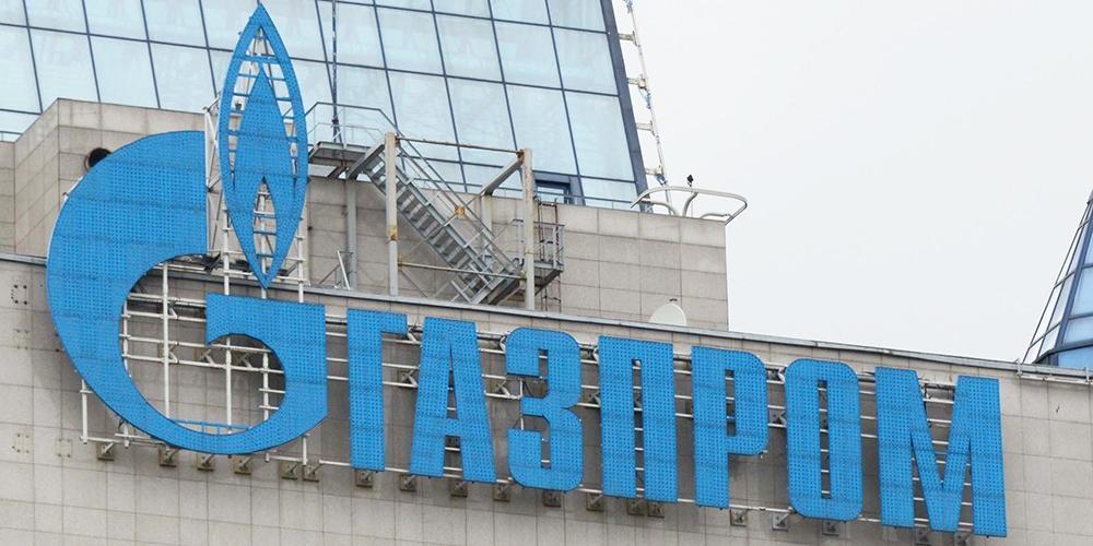 """В """"Газпроме"""" отказались пересматривать газовый контракт с Украиной"""