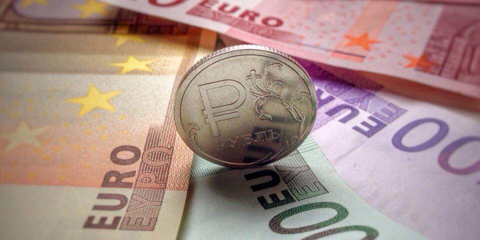 Рост цен на газ в Европе ударит по карману россиян