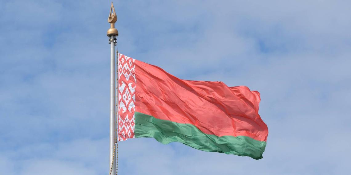 В Белоруссии рассказали об ответных мерах для стран, занявших враждебную позицию