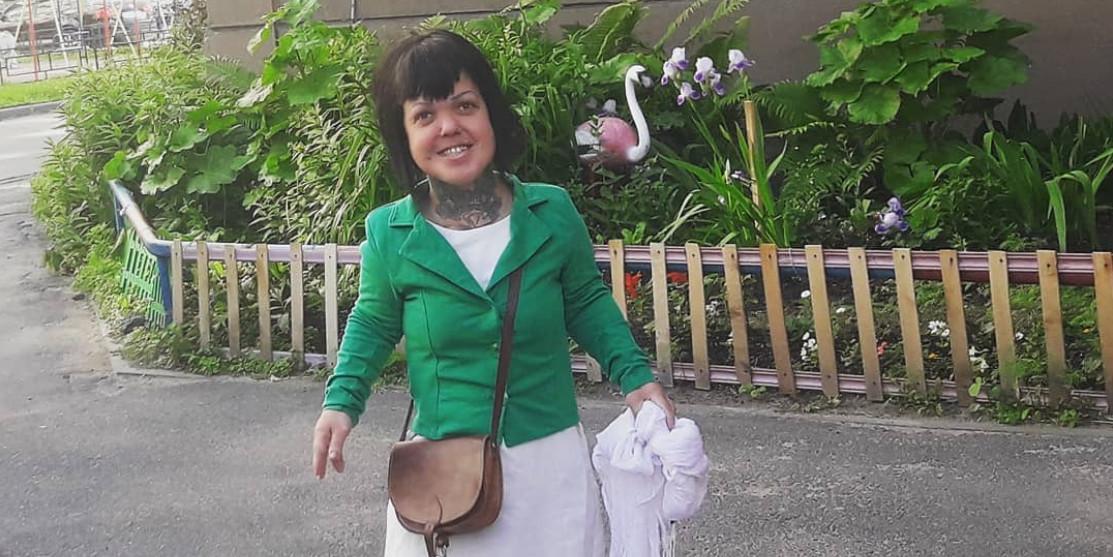 """""""Денег у нее не было"""": подруга экс-солистки Little Big раскрыла, что она плохо питалась в свои последние дни"""