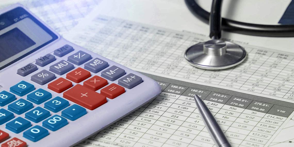 Ученые создали калькулятор для вычисления даты смерти пенсионеров