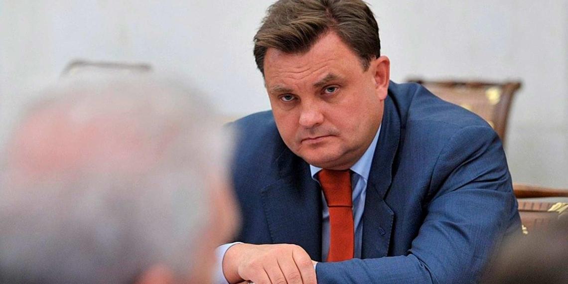 В Минюсте назвали невыполнимым и незаконным решение ЕСПЧ по Навальному