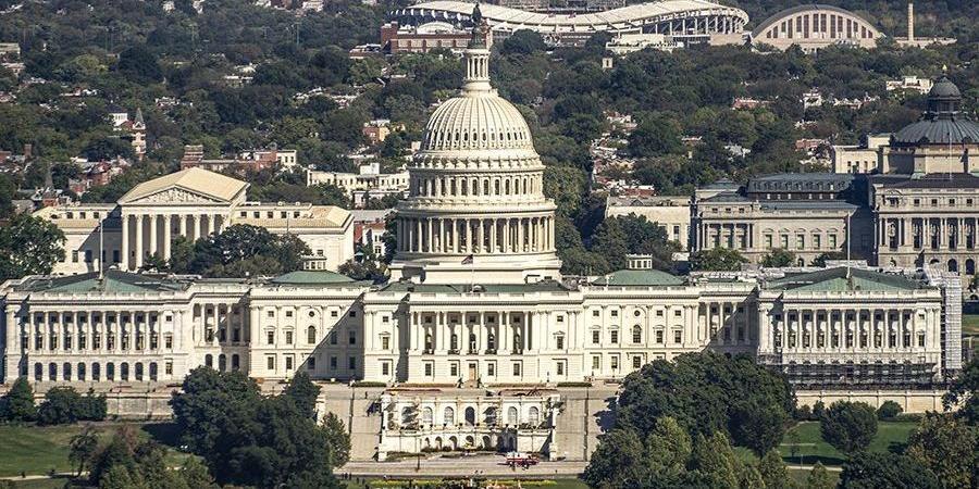 В Конгрессе США сочли бесполезными предложенные Госдепом санкции против СП-2