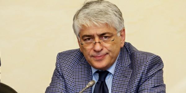 В Госдуме призвали к международному объединению в борьбе с терроризмом