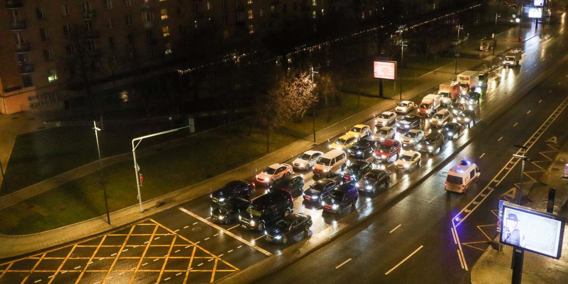 В МВД утвердили новые водительские удостоверения