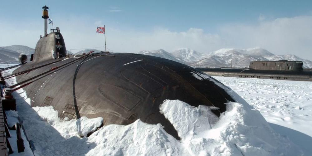 Американцы восхитились изобретением российских подводников