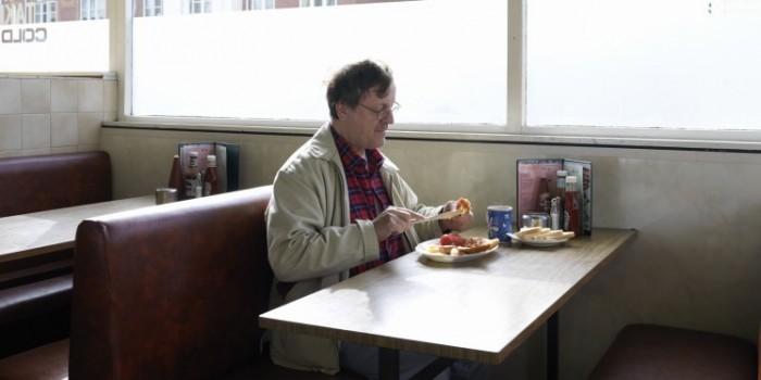 В Мичигане ресторан бесплатно накормит одиноких людей на День благодарения