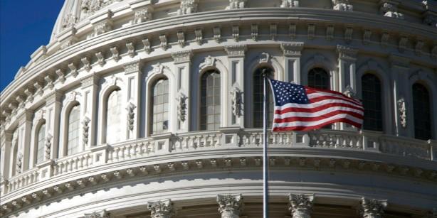 В США предложили создать центр по борьбе с пропагандой России и Китая