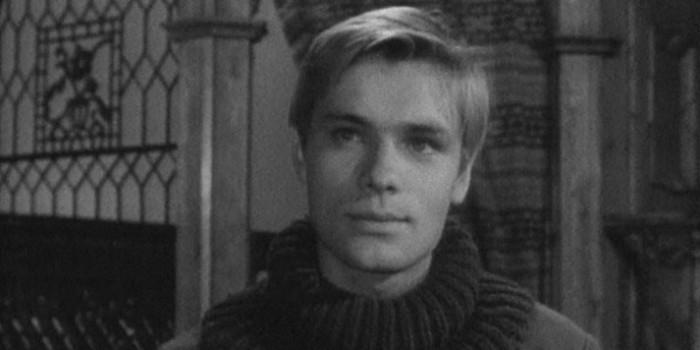 Актер Олег Видов скончался в США