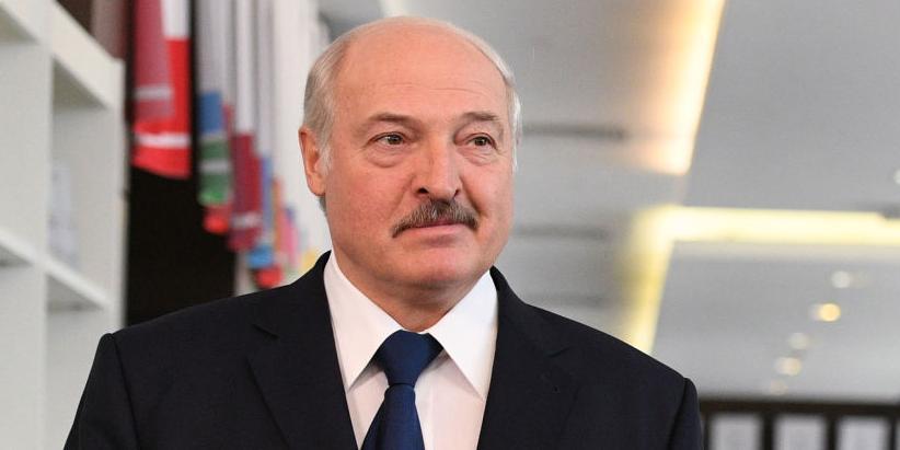 Лукашенко рассказал о письме от Путина с фактами о задержанных россиянах
