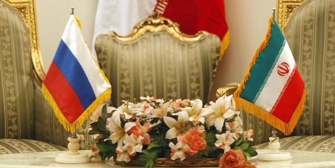 WSJ: США усиливают раскол между Россией и Ираном