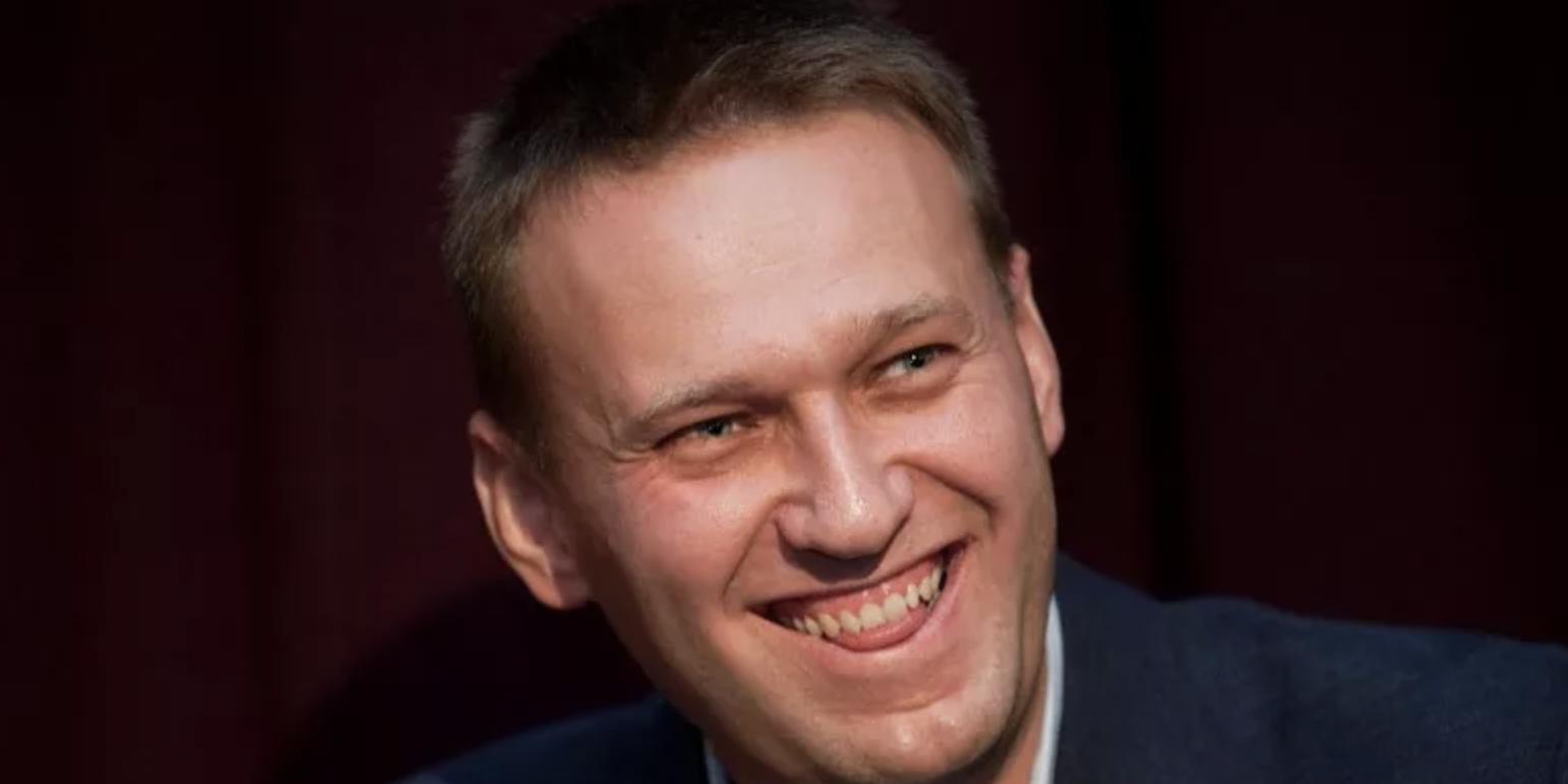 В Amnesty International объяснили отказ считать Навального узником совести