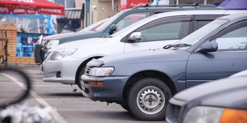 Цена ОСАГО для пойманного пьяным водителя может вырасти в пять раз