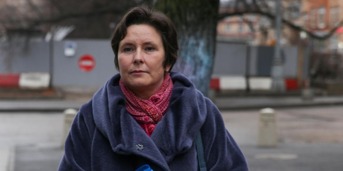 Правозащитница Светлана Разворотнева написала письмо Мишустину с требованием создать систему льготной аренды жилья