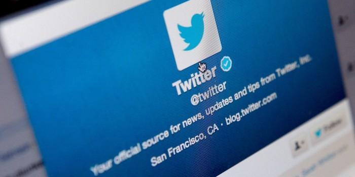 В Англии прокуроров обучат борьбе с насилием в Твиттере