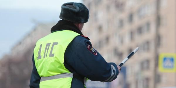 Самарский инспектор ГИБДД попросил пробурить скважину на даче в качестве взятки