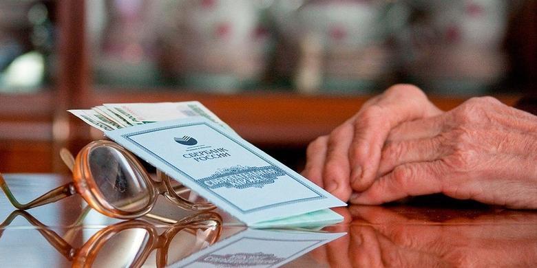 Сбербанк предложил сыну пенсионерки дождаться ее смерти для снятия сбережений
