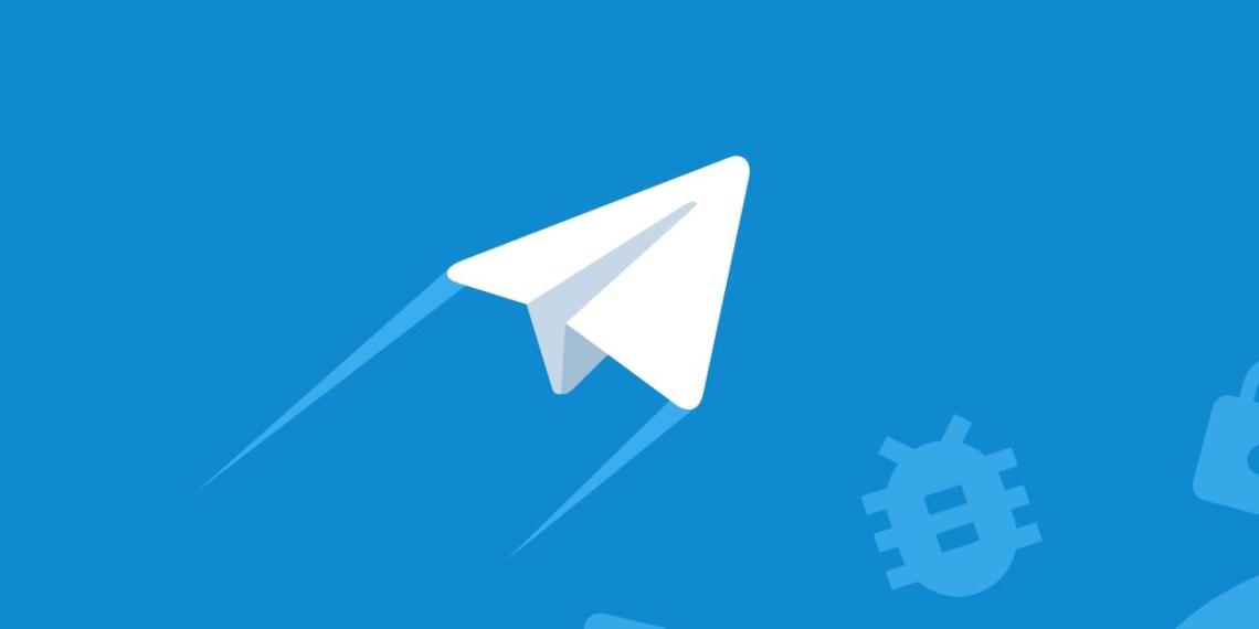 Поддержка отечественного производителя: почему в России разблокировали Telegram?