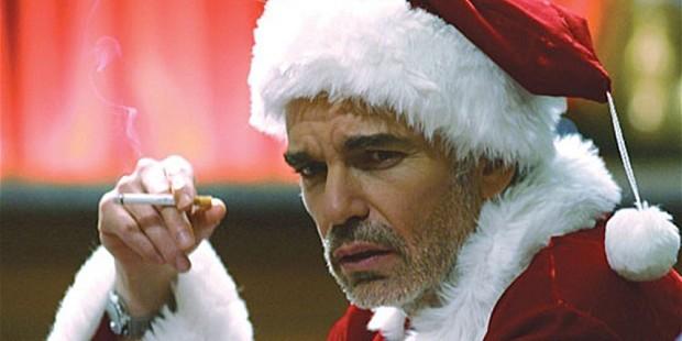 Ученые призвали перестать врать детям про Деда Мороза