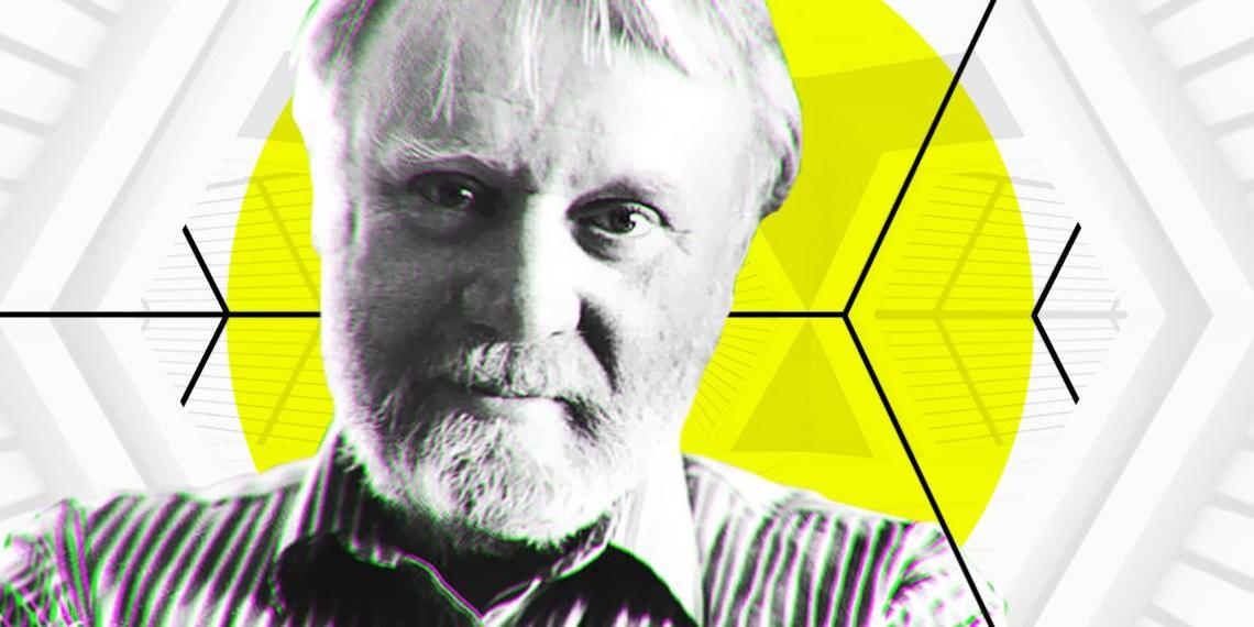Фантаст, востоковед, художник: как Кир Булычев нарисовал XXI век, по которому до сих пор скучают