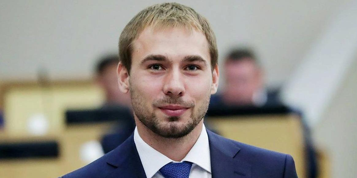 """Антон Шипулин: """"Несмотря на внешние обстоятельства, Россия показала очень хороший результат на Олимпиаде"""""""