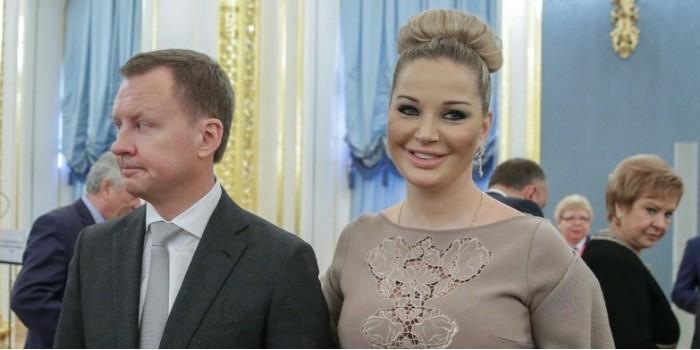 """Вороненкову предложили работать """"специалистом по России"""" в силовых структурах Украины"""