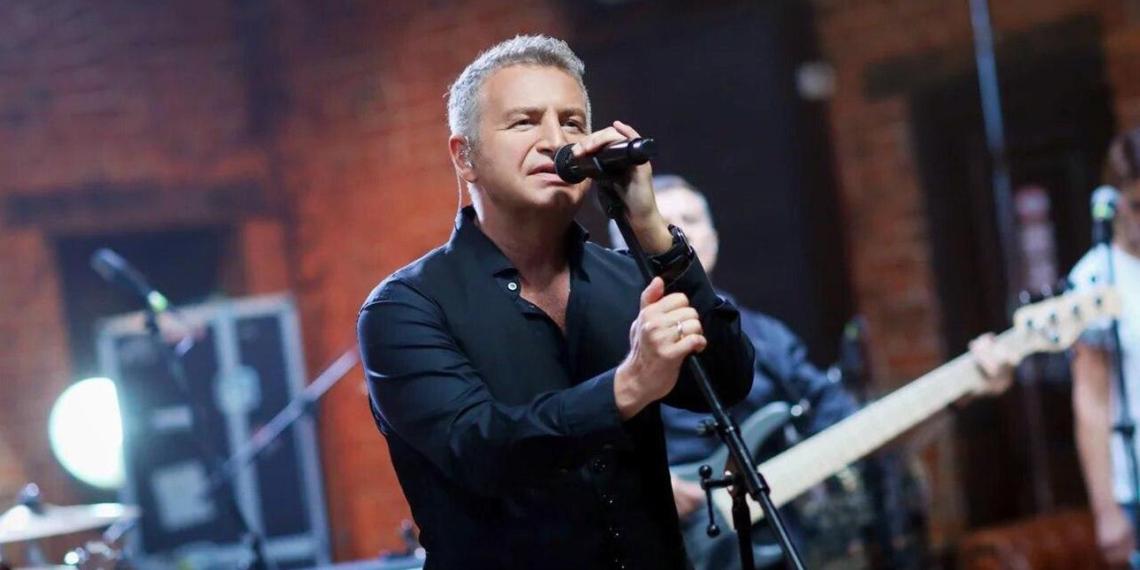 Российские музыканты отказываются выступать в Белоруссии перед выборами