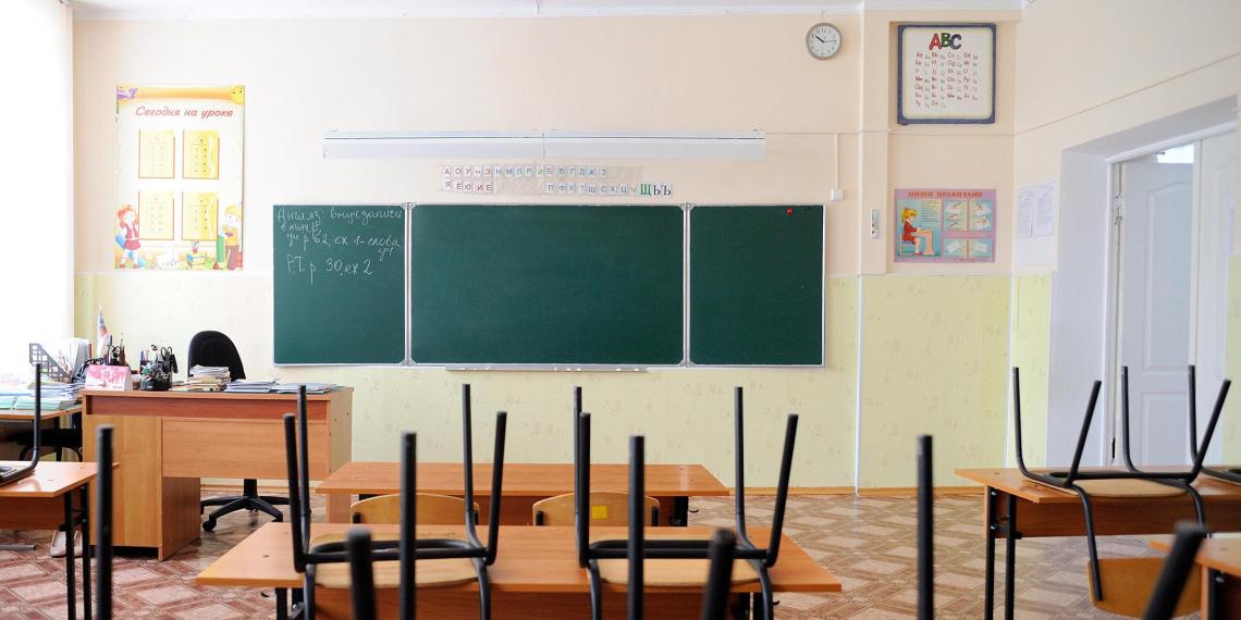 Российских школьников научат финансовой грамотности