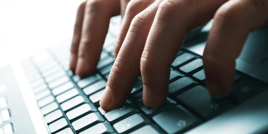 В 2020 году число пользователей интернета в России превысит 100 млн