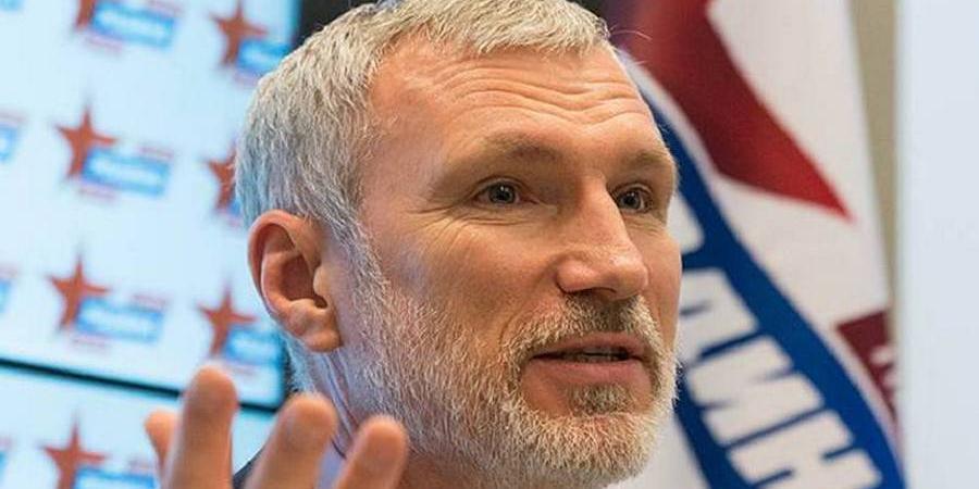 Депутат Госдумы призвал создать лагеря для мигрантов