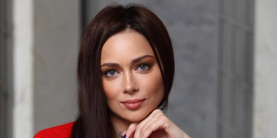 СМИ раскрыли, как Самбурская, Шуфутинский и Бузова зарабатывают на видеопоздравлениях