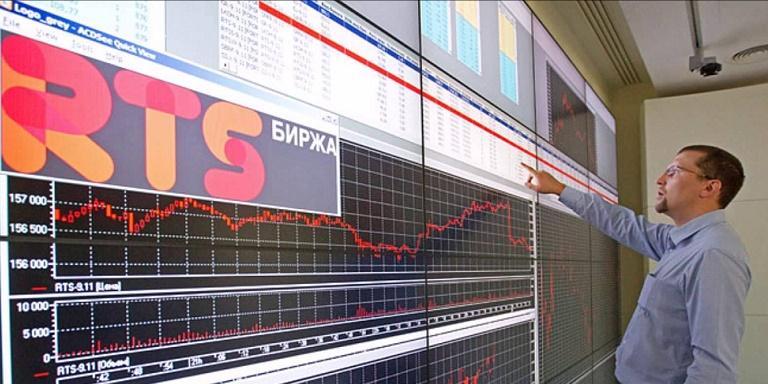 За день 50 самых богатых россиян потеряли $12 млрд