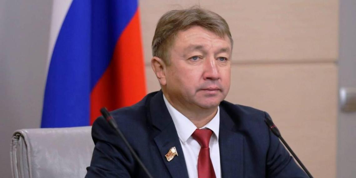 """Гендиректор """"Самбо-70"""" после критики Плющенко """"разнес"""" систему переходов фигуристов"""