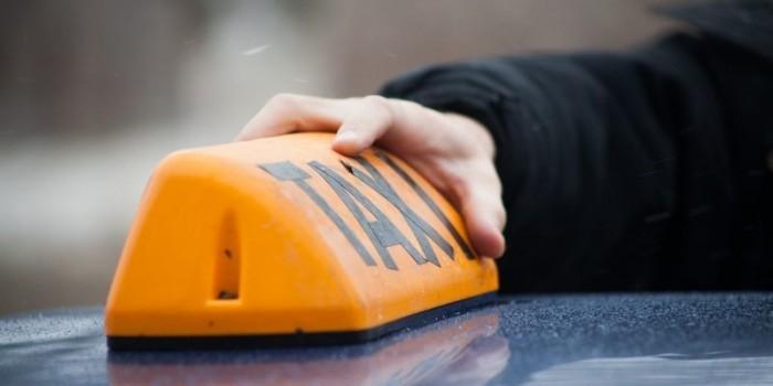 Пенсионер погиб от обморожения из-за ошибки навигатора в такси