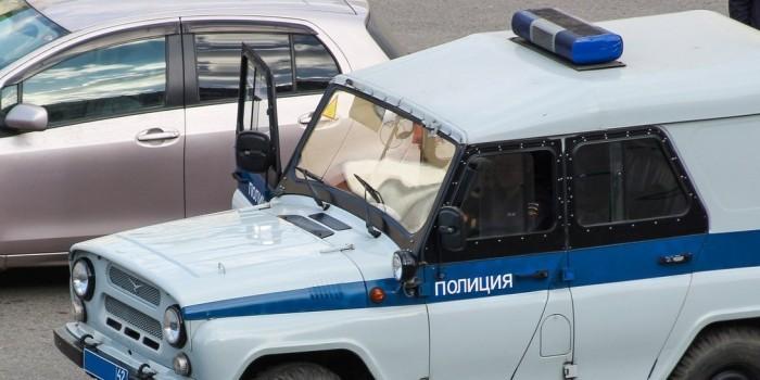 Житель Омска устроил онлайн-трансляцию изнасилования 13-летней девочки