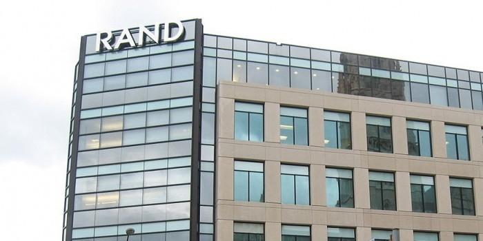 Американский центр RAND предложил оценить, способно ли НАТО подавить ПРО в Калининграде