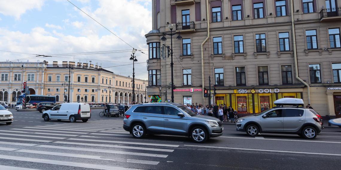 """""""Единая Россия"""" предложила отсрочить платежи по долгам для пенсионеров и бизнеса"""
