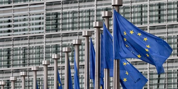 Энергосообщество ЕС передало в ЕК жалобу «Нафтогаза» на «Северный поток 2»