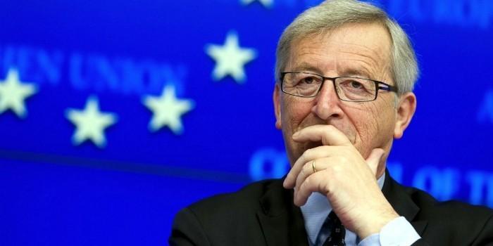 """Глава Еврокомиссии намерен поддержать """"Северный поток-2"""" вопреки протестам Польши"""