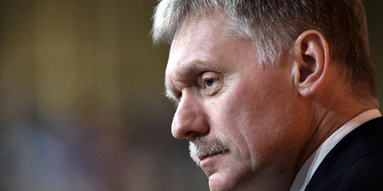 В Кремле отреагировали на теракт Анзорова, с почестями похороненного в Чечне
