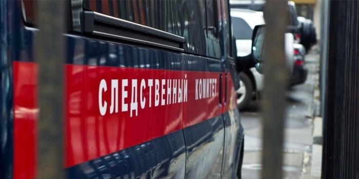 В Новосибирске задержаны коллекторы, изнасиловавшие женщину из-за кредита в 5000 рублей
