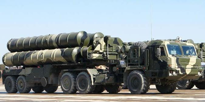 Пентагон предупредил Турцию о проблемах после покупки комплексов С-400 у России