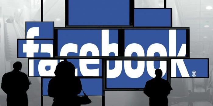 Еврокомиссия оштрафовала Facebook на $120 млн за обман при покупке WhatsApp