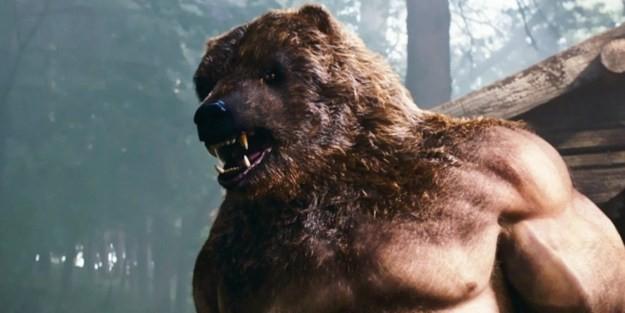 Трейлер нового фильма Сарика Андреасяна стал хитом на Западе