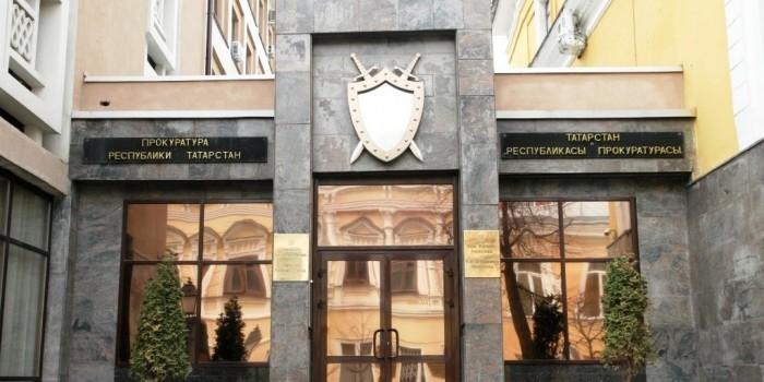 В Татарстане школьник скончался после выкуренной сигареты