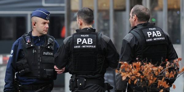 The Washington Post рассказала, как спецслужбы Бельгии упустили организаторов бойни в Париже