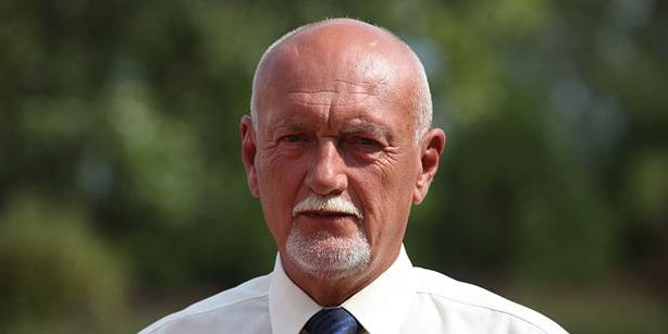 Чешский генерал ответил анекдотом на вопрос о конфликте России с НАТО