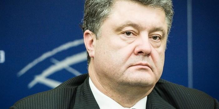 Активы банка Порошенко за год выросли почти в 4 раза